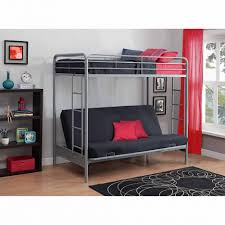 Bunk BedsCrib Mattress Bunk Beds Ikea Svarta Bunk Bed Instructions Toddler  Bed Rails Ikea