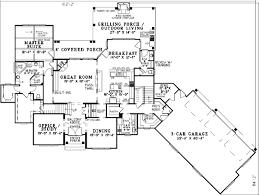 Home Theater Plus Bonus Room   ND   st Floor Master Suite    Floor Plan