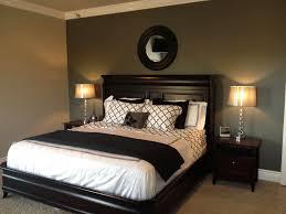 bedroom bedding grey walls best gray wall color