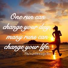 Running Quotes Impressive 48 Motivational Running Quotes Quotes Hunter Quotes Sayings