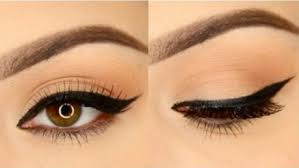 how to apply makeup step by step like a professional dailymotion pictures and video