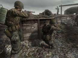 Стратегии про войну 1941-1945 на компьютер