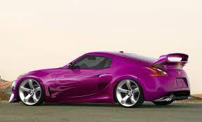 2010 Nissan 370z Pictures Cargurus Nissan 370z Nissan Sports Cars Nissan Cars