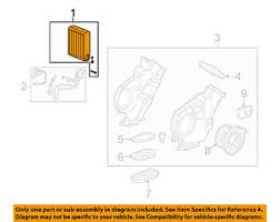 2014 dodge grand caravan oil filter location wiring diagram for chrysler town and country engine diagram likewise 96 dodge ram fuel filter likewise 2013 chrysler 300