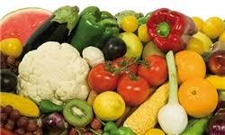 Image result for بیماران کلیوی چه بخورند