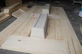 diy patio table. Simple Table How To Build A DIY Patio Table With Builtin BeerWine Coolershomesthetics  For Diy C