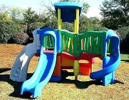 little tikes play structure commercial playgrounds outdoor custom