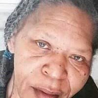 Linda Dunham Obituary - Death Notice and Service Information
