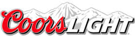 Image - Coors Light Logo.png | Logopedia | FANDOM powered by Wikia