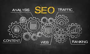 Is It Really SEO vs. SEM, or Do You Balance the Two?