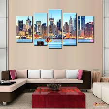 new york home decor s store new york home decor shops