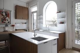 Nice Kitchen Pleasing Brooklyn Kitchen Design Set Nice Kitchen Interior Styles