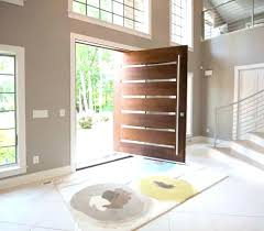 front doors wooden sheen wood and glass front door wooden front door with glass slats front front doors wooden