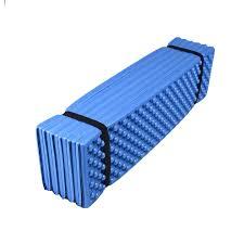 Get Quotations · EVA Foam Cushion Seat Pads,Folding Mats for Sleeping,Folding Waterproof Mat Seat, Cheap Sleeping Pad Walmart, find Walmart