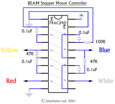 tb6560 wiring diagram wiring diagram for car engine spindle motor wiring diagram get image about moreover tb6560 driver board schematic likewise tb6560 stepper