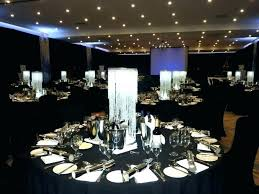 full size of crystal tabletop chandelier centerpieces for weddings table decorations ng 4 top cen lighting