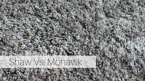Mohawk Smartstrand Color Chart Shaw Carpeting Vs Mohawk Flooring Comparison Denver Carpet