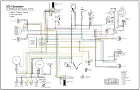 ultima wiring diagram wiring diagram site ultima ignition wiring diagram wiring diagrams best help ez wiring harness diagrams ultima wiring diagram