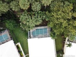 apartments for in garden oaks fl