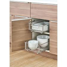 diy slide out shelves pull out shelf hardware home depot kitchen drawer organizers pull out cabinet