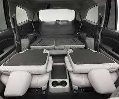 2016 honda pilot redesign interior. Exellent Honda 2017 Honda Pilot Interior On 2016 Redesign Interior