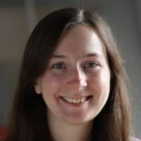 Mary Holt - Planetarium Programs Specialist - California Academy of  Sciences | LinkedIn