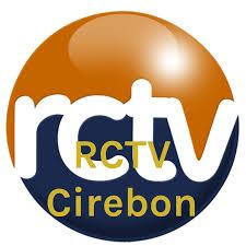 Tapi setiap lokasi tidak bisa dapat semua channel diatas karena banyak faktor. Radar Cirebon Televisi Informasi Berita Terkini Di Wilayah Cirebon Sekitarnya