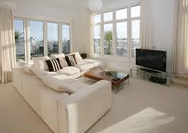 Apartment  Luxury Apartments Maryland Interior Design For Home - Luxury apartments interior