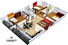 3d home design home design residential strikingly android apps on