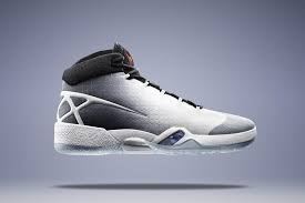 adidas basketball shoes 2016. air jordan xxx adidas basketball shoes 2016