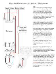 siemens star delta starter wiring diagram zookastar com siemens star delta starter wiring diagram inspirational wiring diagram overload relay inspirationa thermal overload relay