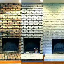 cleaning brick fireplace cleaning bricks on fireplace cleaning fireplace bricks indoors cleaning bricks on fireplace cleaning