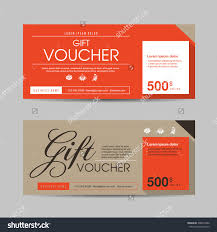 best ideas of hotel gift certificate template about hotel t certificate template new voucher sle design