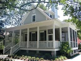 Small Picture The 25 best Small cottage house plans ideas on Pinterest Small