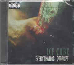 <b>Ice Cube</b> - <b>Everythangs</b> Corrupt (2018, CD) | Discogs