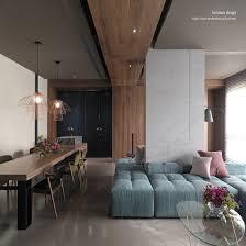 Внимателно огледайте стаята, формата и големината на стаята, както и разположението на прозореца и. Obzavezhdane Na Hol 37 Raznoobrazni Idei Interioren Dizajn I Upravlenie Na Proekti
