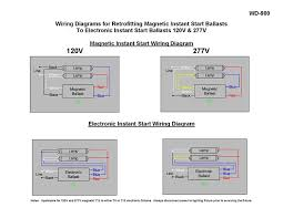 t12 ballast wiring diagram fonar me t12 ballast wiring diagram single pin at Ballast Wiring Diagram T12