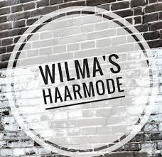 Wilmas Haarmode Posts Facebook
