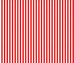 red and white striped background. Plain Red C23 Red And White Stripes For And Striped Background L