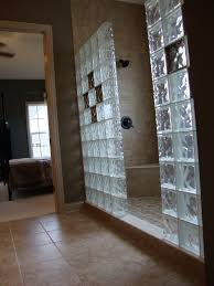 Glass Block Window In Shower popular uses of glass blocks in new construction windows 6431 by xevi.us