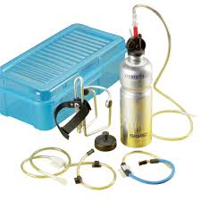 Drinking System Herter In Car Hydration Drink System Complete Kit Race Rally