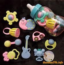 1 Review Top 10 shop trẻ sơ sinh ở Huế uy tín và chất lượng nhất ®  Thamhue24h.info