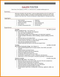 Cinema Manager Sample Resume Cinema Manager Sample Resume shalomhouseus 1