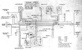honda s90 wiring diagram wiring diagram schematic 1968 honda s90 wiring simple wiring diagrams honda st90 wiring diagram honda s90 wiring diagram