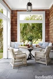 patio and outdoor room design ideas photos living furniture for your how much does an set