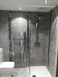 bathroom tiles. Full Size Of Bathroom Accessories Decoration: Terranean Tiles Sandy Lane Lower Darwen Img Tures