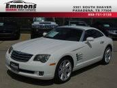 2018 chrysler crossfire.  crossfire 2005 chrysler crossfire and 2018 chrysler crossfire