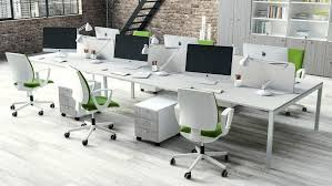 computer desk office works. Office Works Computer Desk Table And Chairs For Sale Officeworks D