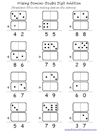 Ideas About Math Games Addition Subtraction, - Easy Worksheet Ideas