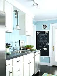 white cabinet pulls amazing best knobs for white cabinets stock kitchen white kitchen cabinets brass pulls